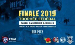 Finale TF 2019