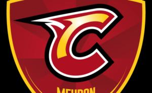 Logo Mhc Rvb1