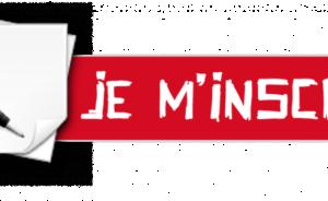 Je Minscris 1000x382