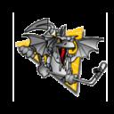 Dragon Rouen