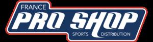 france pro shop logo rvb (2)