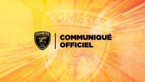 communique 1024x576 (1)
